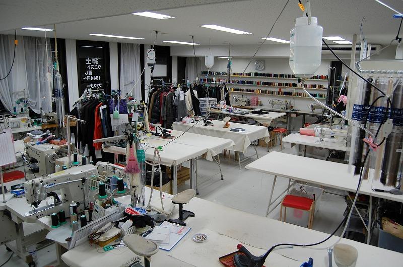 天神店(福岡市中央区)